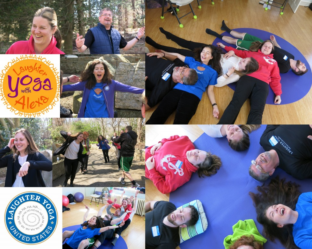 Laughter Yoga Org Photos1