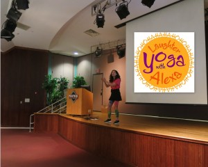 Laughter Yoga7