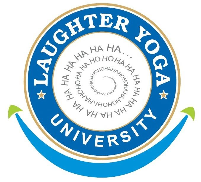 http://laughteryogawithalexa.com/wp-content/uploads/2014/09/laughter-yoga-university-blue1.jpg