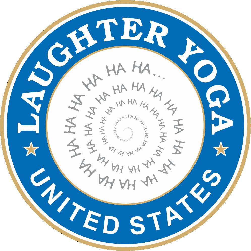 LY United States LOGO